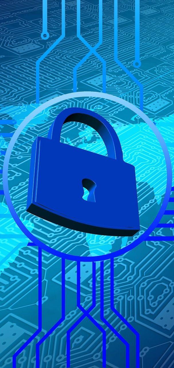 asesoría en protección de datos