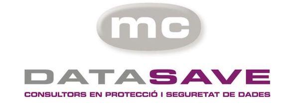 consultores protección de datos