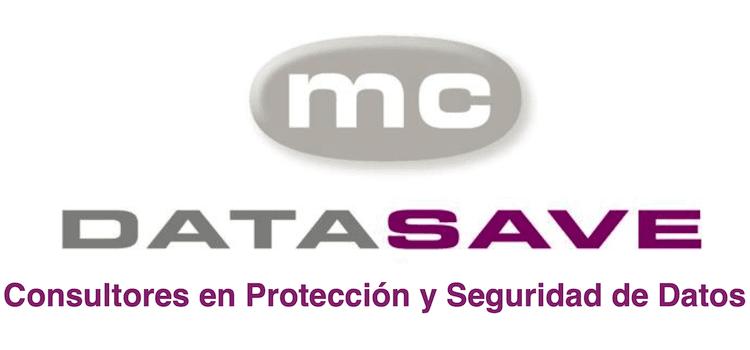 McDataSave